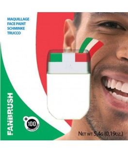 maquillage fanbrush italie