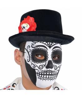 Chapeau Jour de la Mort