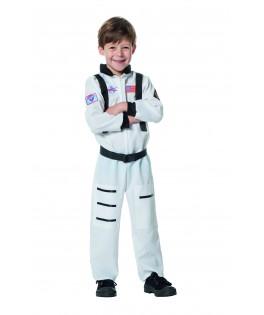 deguisement astronaute garçon