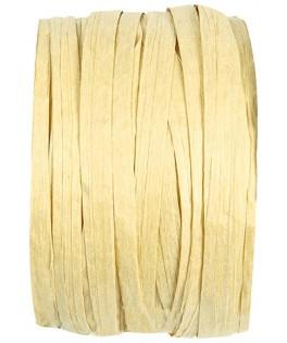 raphia ivoire