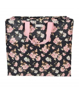 Grand sac de rangement Liberty Printemps
