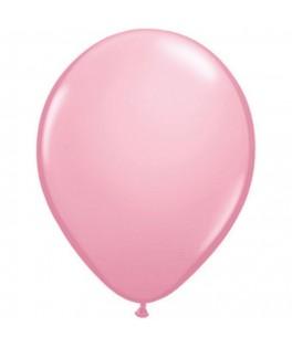 Ballons latex roses
