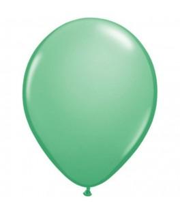 Ballons corail standard  x100