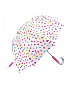 Parapluie magique Princesse Lillifee
