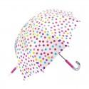 Parapluie magique Princesse Lillifée
