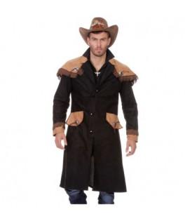 Deguisement Manteau de Cowboy