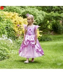 Déguisement Princesse Fairytale