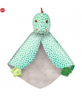 Doudou Baby Charms