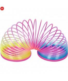 Spirale Licorne