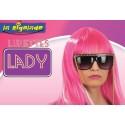 Lunettes Lady