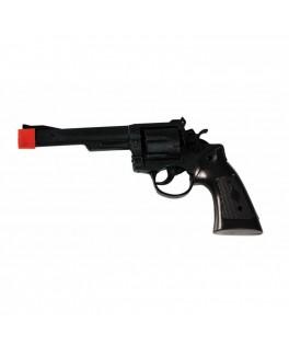 Pistolet de Sherif