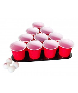 Kit de Beer Pong Original - Original Cup