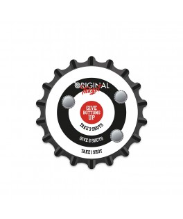 Original Target - Original Cup