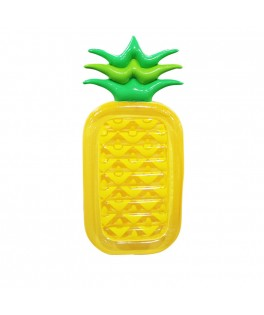 Pool Party Bouée Ananas