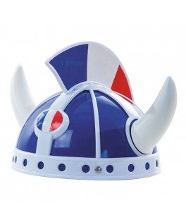 Casque de Supporter France