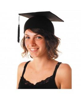 Chapeau Etudiant Jeune Diplômé