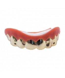 Dentier Bling Bling