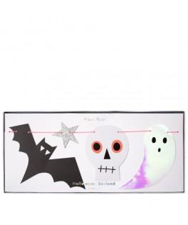 Guirlande Icons Halloween