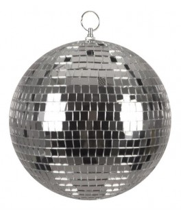 Boule Disco 20 cm