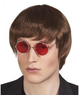 Perruque John
