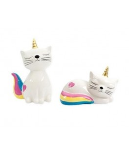 Tirelire CATICORN