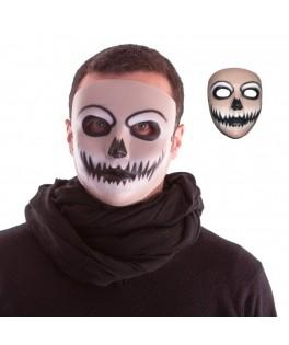 Masque Ensanglanté