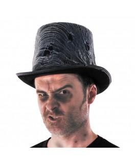 Chapeau Haut de forme Jack
