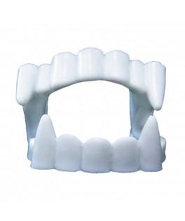 Dentier Dracula