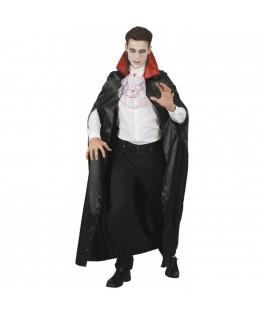 Déguisement Vampire