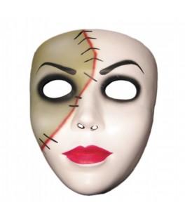 Masque Cicatrice