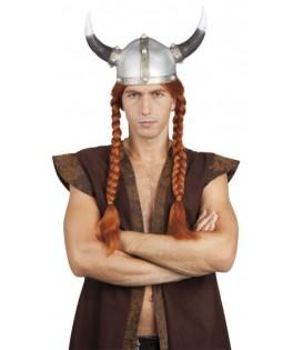 Perruque Gaul