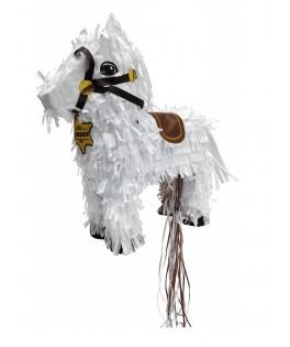 Piñata Cheval Sheriff