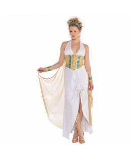 Déguisement Déesse Athena