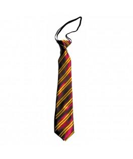 Cravate apprenti Sorcier
