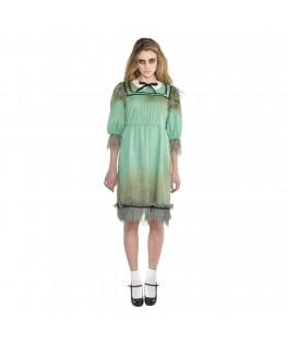 Deguisement Chérie Effroyable Halloween Femme