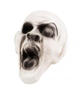 Tête de Zombie