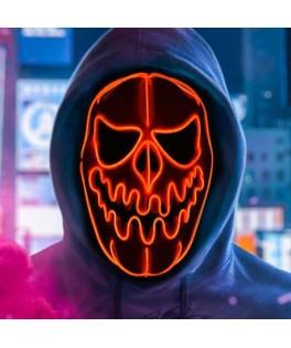 Led Mask Bad