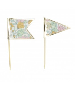 Toppers Liberty