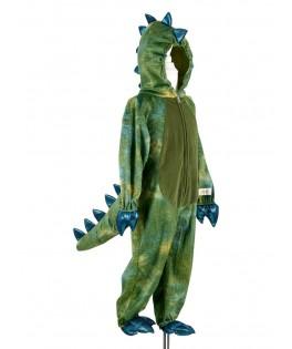 Déguisement Dinosaure Tyrannosaurus