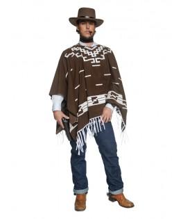 Déguisement Cowboy tireur errant
