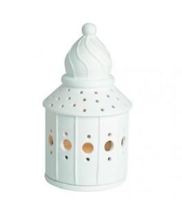 Light house confectionery dia:6cm Height:11cm