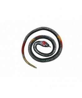 Serpent stretch 77 cm