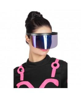 Lunettes Virtual Reality