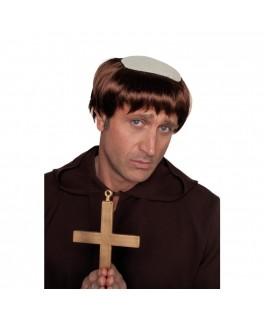 Croix de Prêtre