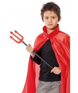 Trident du Diable enfant