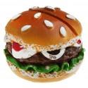 2 Marque-places hamburger Etats-Unis
