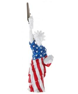 marque places statue de la liberte etats unis