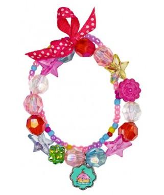 Bracelet Princesse Lillifee