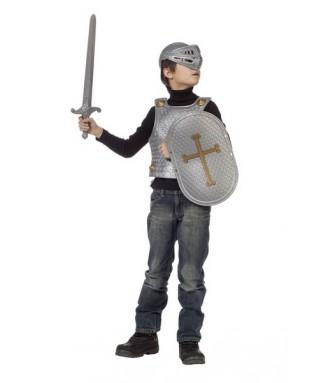set chevalier enfant