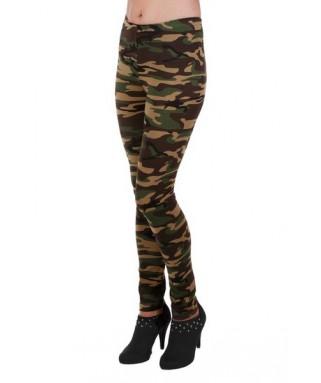 bbb94e2af94 http   www.coeur-fou.fr oohvyg reorder-Femme A Dos  ...